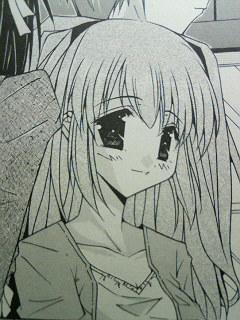 suzumiya3