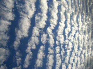 万座の雲.jpg