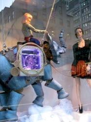 Saks Fifth Avenue2