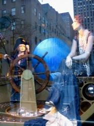 Saks Fifth Avenue3