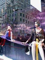 Saks Fifth Avenue4