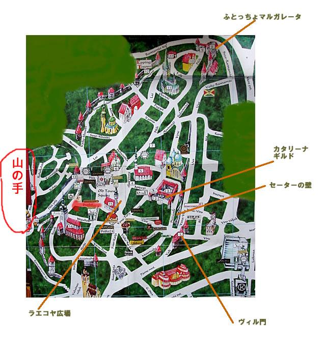tallinnmap.jpg