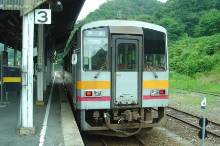 列車もナイツwww