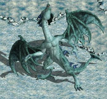 アクアドラゴン.PNG