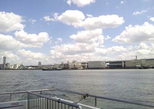 大阪船-1.jpg