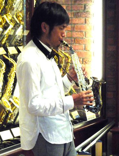 藤田さんGSC5-B.jpg