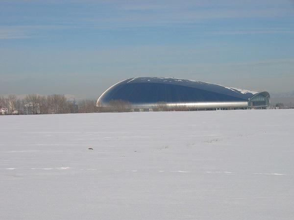 初冬景色2