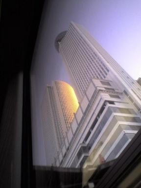 セントラルタワー.jpg