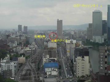 50 05 京橋方面拡大.JPG