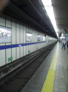 50京阪淀屋橋3.JPG