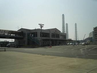 33 久里浜フェリーターミナル1.JPG