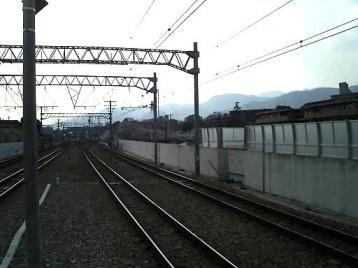 さくら夙川駅から望遠.JPG