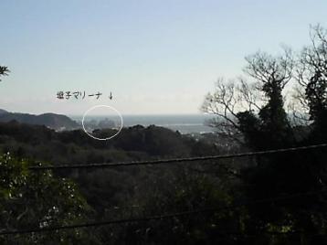 50 鎌倉の海.JPG