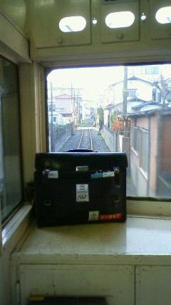 電鉄09030502