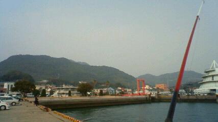 三角港釣り第5 弾09021107