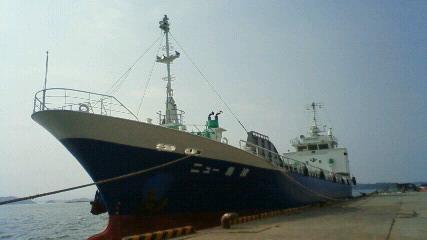 三角港釣り第5 弾09021108