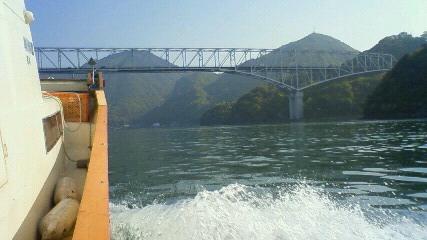 舟釣り09041102