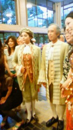 フィガロの結婚3