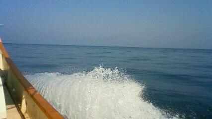 舟釣り09041104