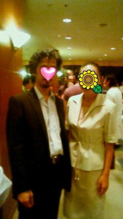 フィガロの結婚5