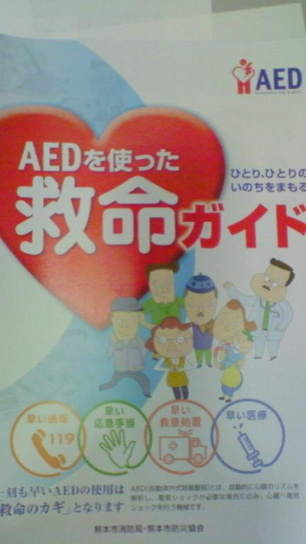 AEDTR090428