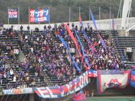 天皇杯FC東京