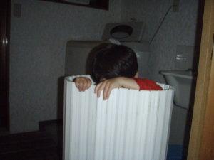 20080521_11.jpg