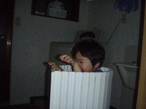 20080521_12.jpg