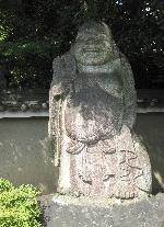 千本釈迦堂布袋01-S.jpg