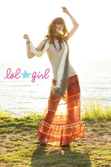 lol_girl.sara.jpg