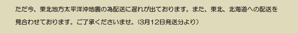 地震b.jpg