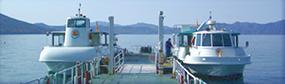 支笏湖観光船.jpg