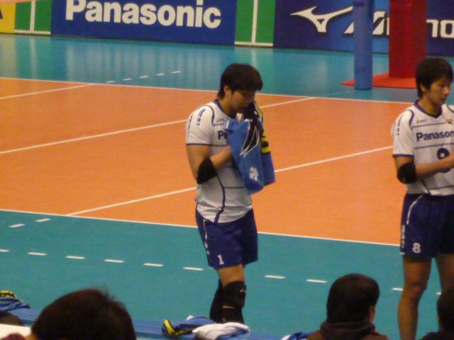 ごり東京体育館 039.jpg
