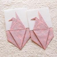 poti_asa_tsuru_pink.jpg