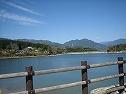 top椛の湖2.jpg