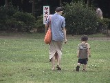 20040621井の頭公園_08
