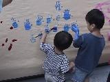 20030713横浜美術館_14