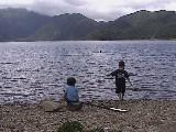 20030726本栖湖キャンプ_09
