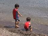 20030914本栖湖キャンプ_12