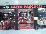 「天国の階段」カフェ