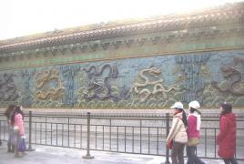 故宮(3)