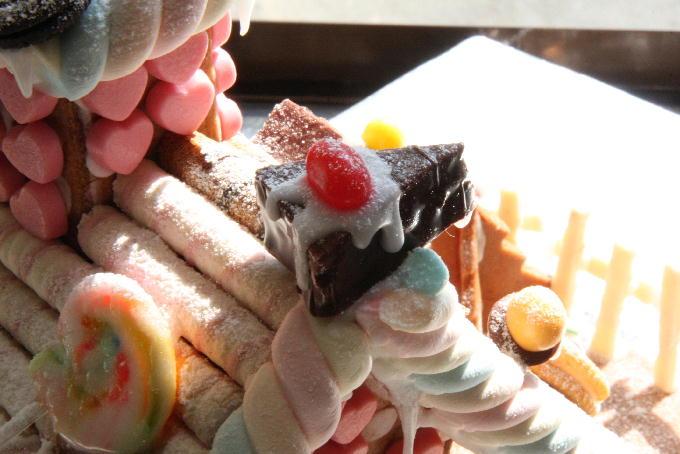 32チョコケーキ ミニ.jpg