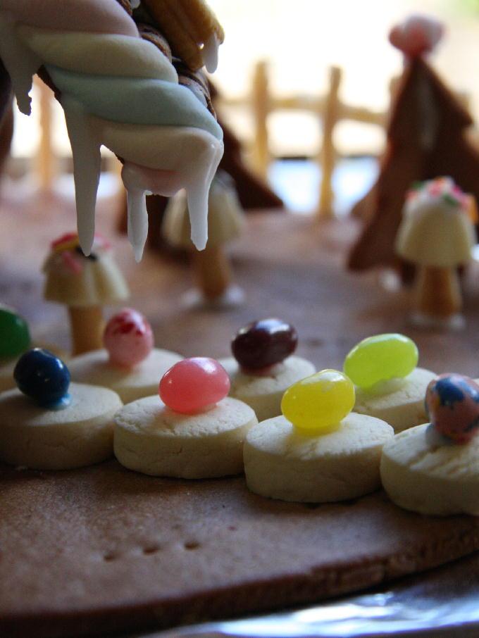 33 クッキーたたみ ミニ.jpg