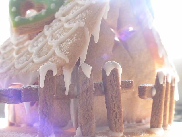 H19お菓子の家ミニ10.jpg