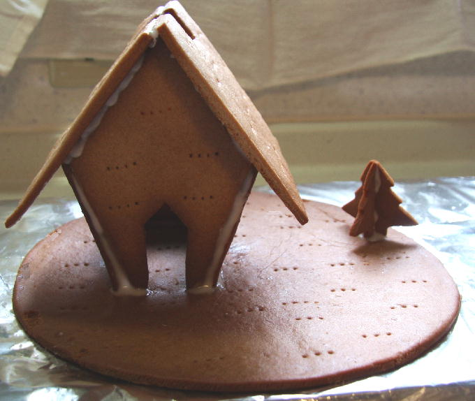 17クッキーの家完成 ミニ.jpg