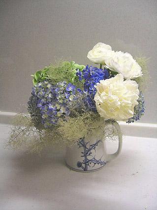 花瓶いけ2.jpg