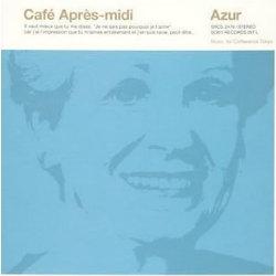 Cafe Apres-midi AZUR.jpg