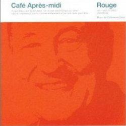 Cafe Apres-midi ROUGE.jpg