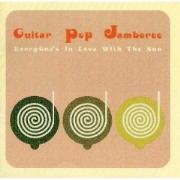 GUITAR POP JAMBOREE EVERYONE.jpg