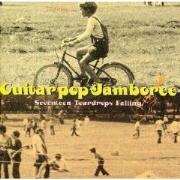 GUITAR POP JAMBOREE SEVENTEEN TEARDROPS FALLING.jpg